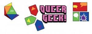 queergeekboard