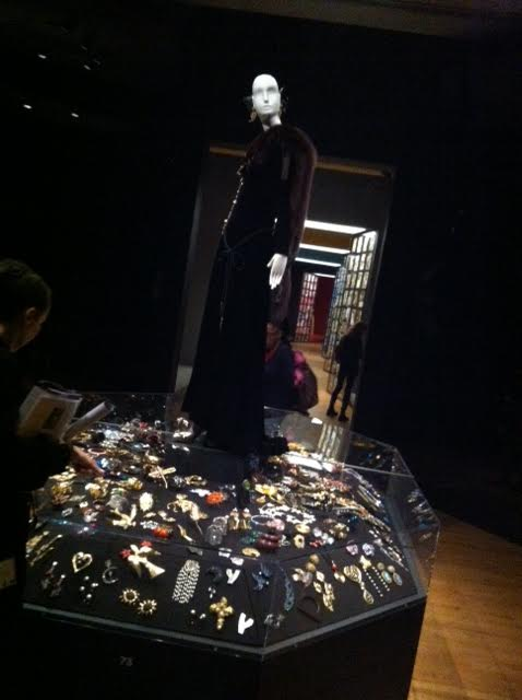ysljewelroom