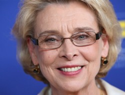 Former Washington State Governor Christine Gregoire will be the head speaker at the GSBA annual Holiday Luncheon at McCaw Hall on December 14, 2016.