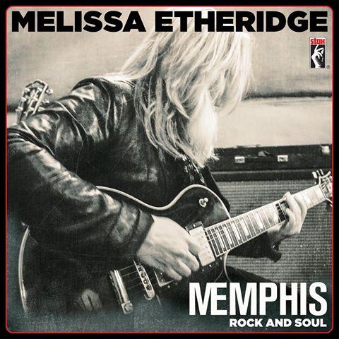 melissa-etheridge-memphis-rock-and-soul-album-cover-art