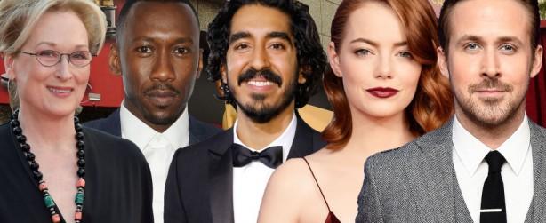 Oscars17Landscape
