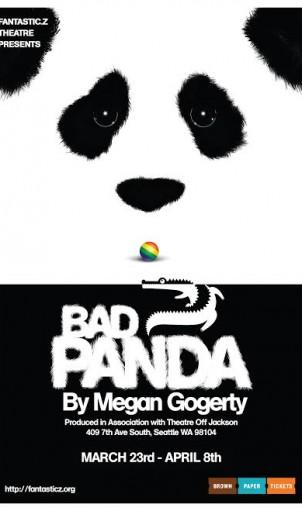 BadPandaAd