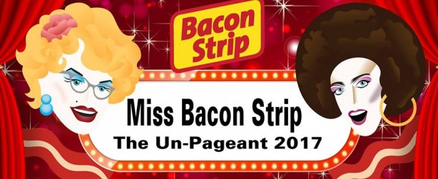 MissBaconStripLogoBanner