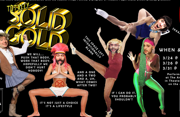 TOTALLYSOLIDGOLD