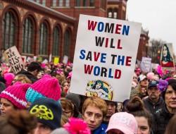 WomenWillSave