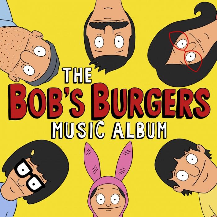 bobs-musicalbum-cover-2400-72dpi