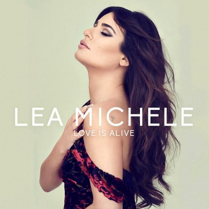 leaMicheleLoveIsSeattleGayScene