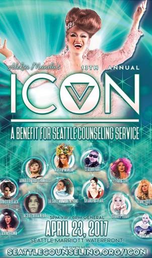 IconSeattleCounseling2017