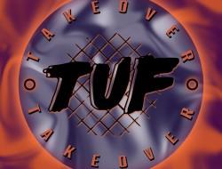 TUFtakeover