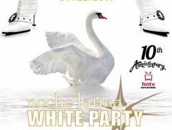 WhitePartyNocheLatinaApril17