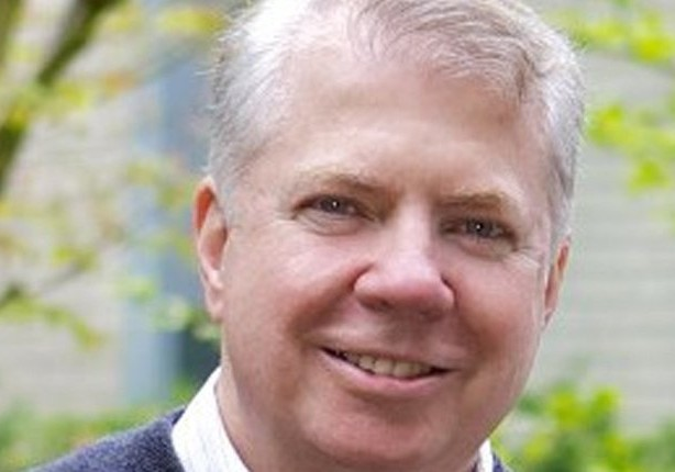 Seattle Ed Murray accused of decades old sexual abuse of a minor.
