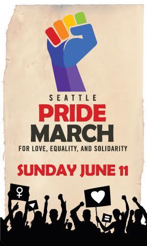 prideMarchJune112017