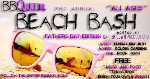 facebook_event_1320530301367840
