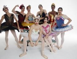 les_ballets_trockadero-10-zoran-jelenic
