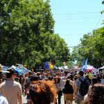 2017 Capitol Hill PrideFest-11