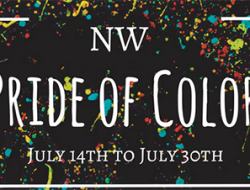 600x250 PW Pride-of-color