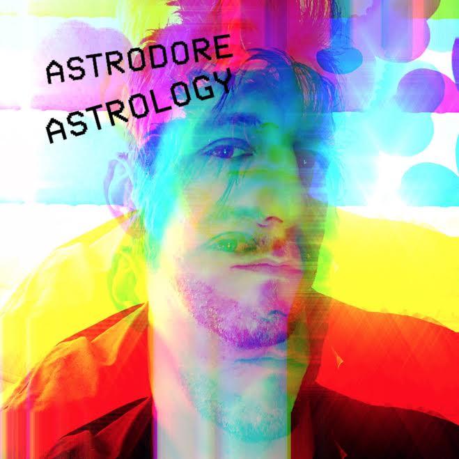 AstrodorePhoto2