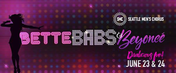 BetteBabsBeyonce-600x250-R2
