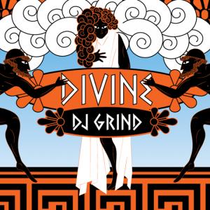 DivineDJGrind