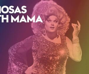 MimosasMamaPrideWSeattle