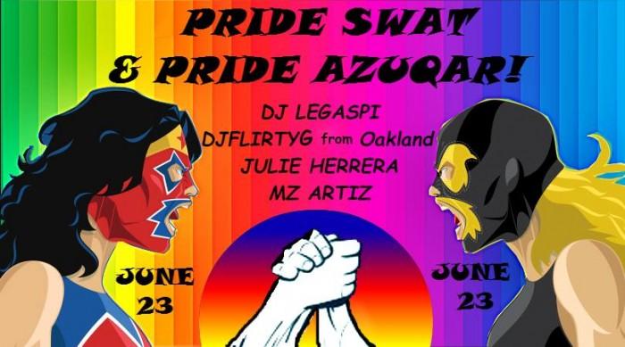 PrideSwat2017