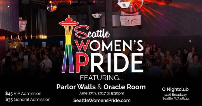 SeattleWomensPride17