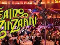 TeatroZinzanni