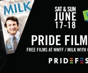 facebook-header-pridefilmfest2017.png