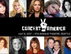 ConcertForAmericaCast