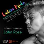 LatinRoseLatinXPride17