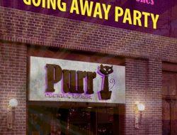 PurrMovingParty