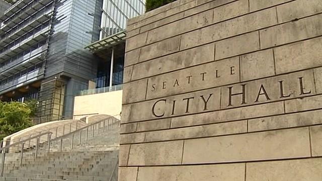 SeattleCityHall