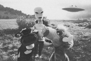 UFOsmall