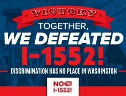 Victory1515Bigger