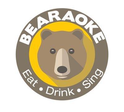 bearoke
