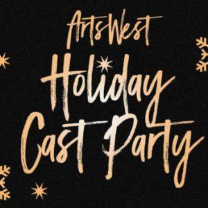 AW_2017-18_Cast_Party-e1494443816626-350x350