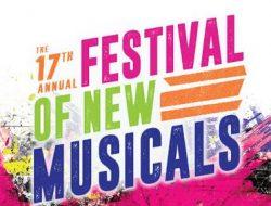 FestivalNewMusicals17