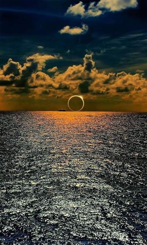 eclipse-photo-4