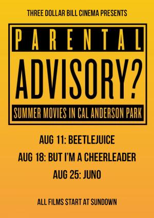 tdb-parentaladvisory