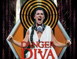 DangerDiva