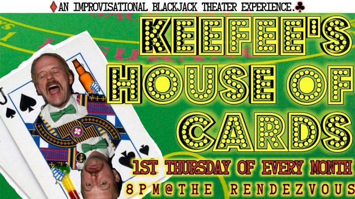 KeefeesHouse17