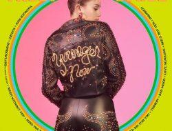 MileyYoungerNow