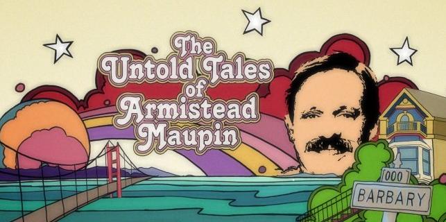UntoldTalesMaupin