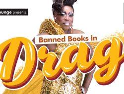 bannedBooksDrag17