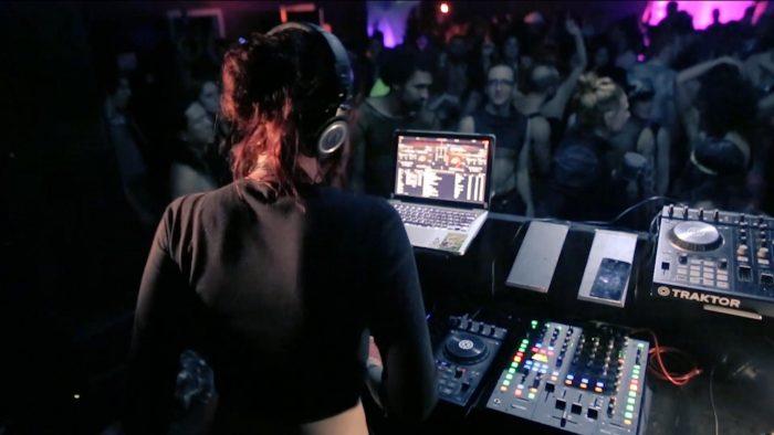 AmplifyClub