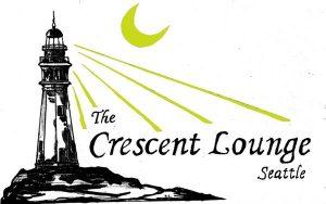CrescentLogo