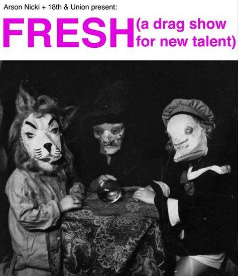 FreshOct17