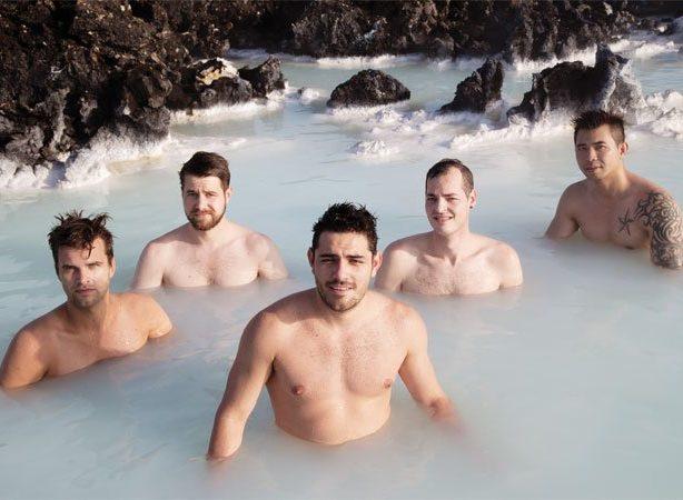 IcelandHunks
