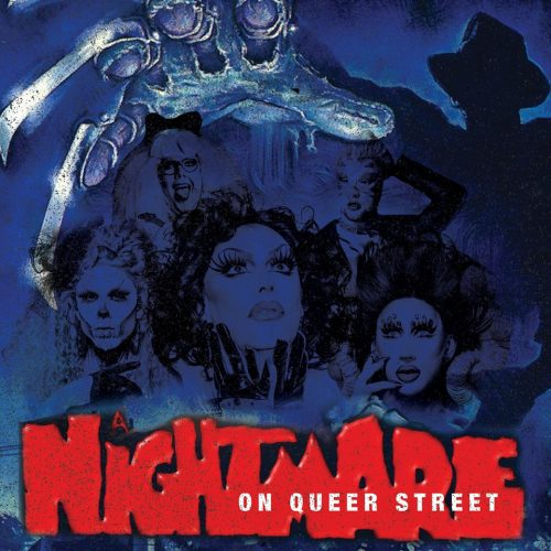 NightmareOnQueerStreet QB17