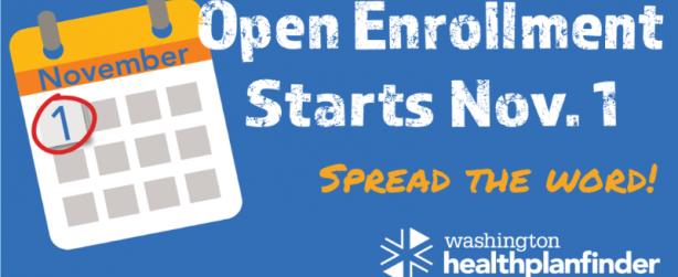 OpenEnroll17